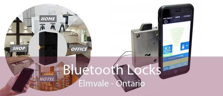 Bluetooth Locks Elmvale - Ontario