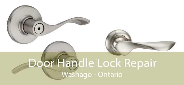 Door Handle Lock Repair Washago - Ontario