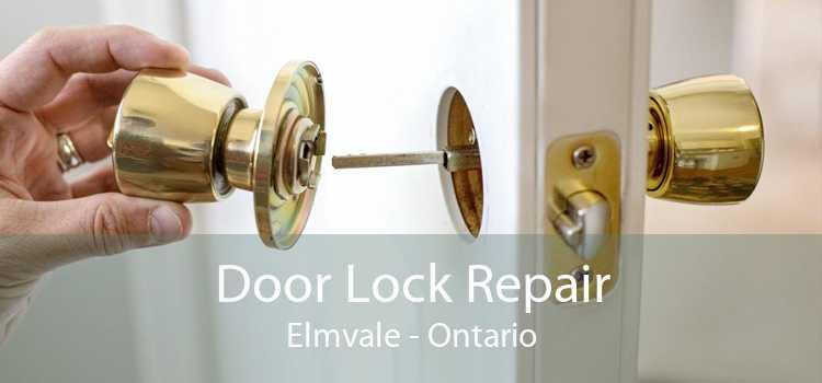 Door Lock Repair Elmvale - Ontario