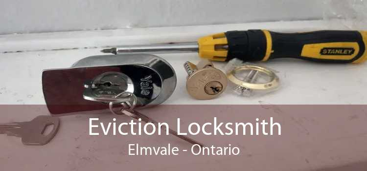 Eviction Locksmith Elmvale - Ontario